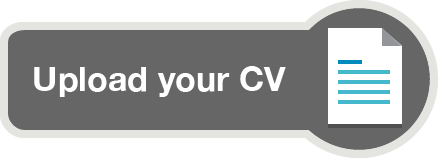 upload cvpng - Register Cv